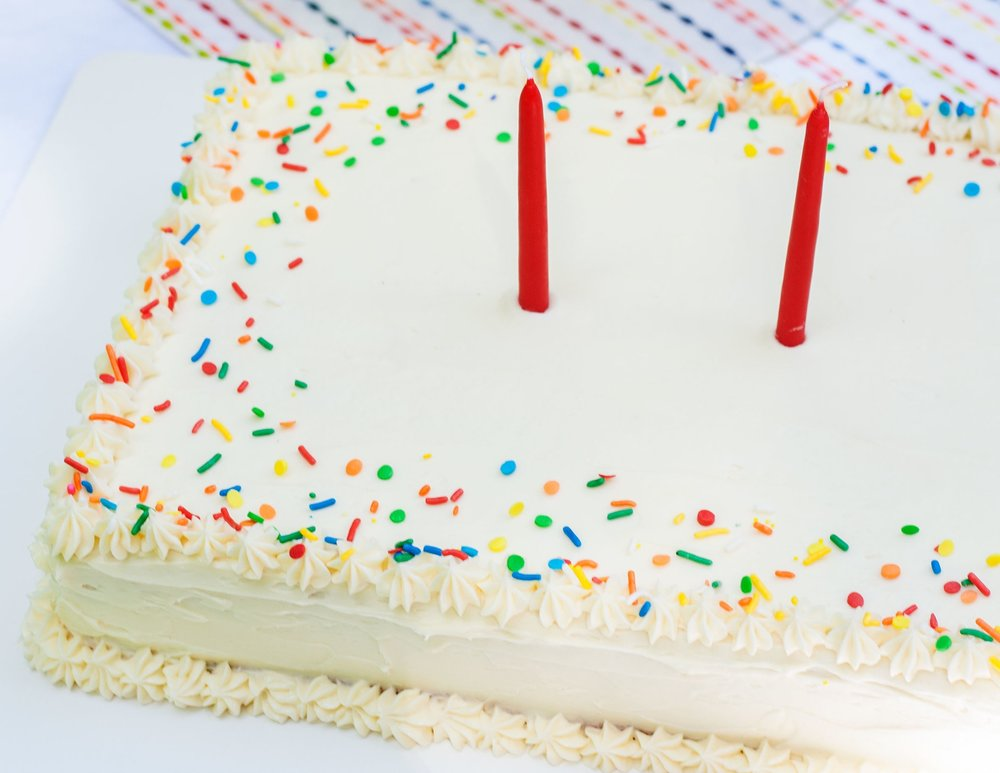 bit-and-bauble-confetti-sheet-cake-recipe-1