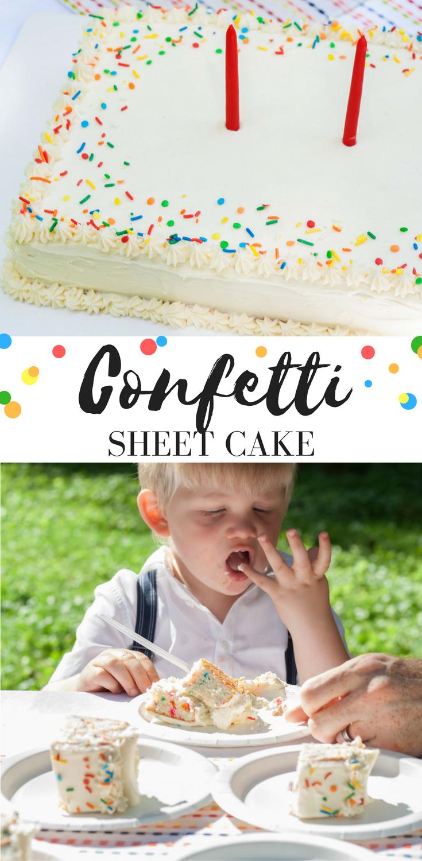 bit-and-bauble-confetti-sheet-cake-recipe-pn