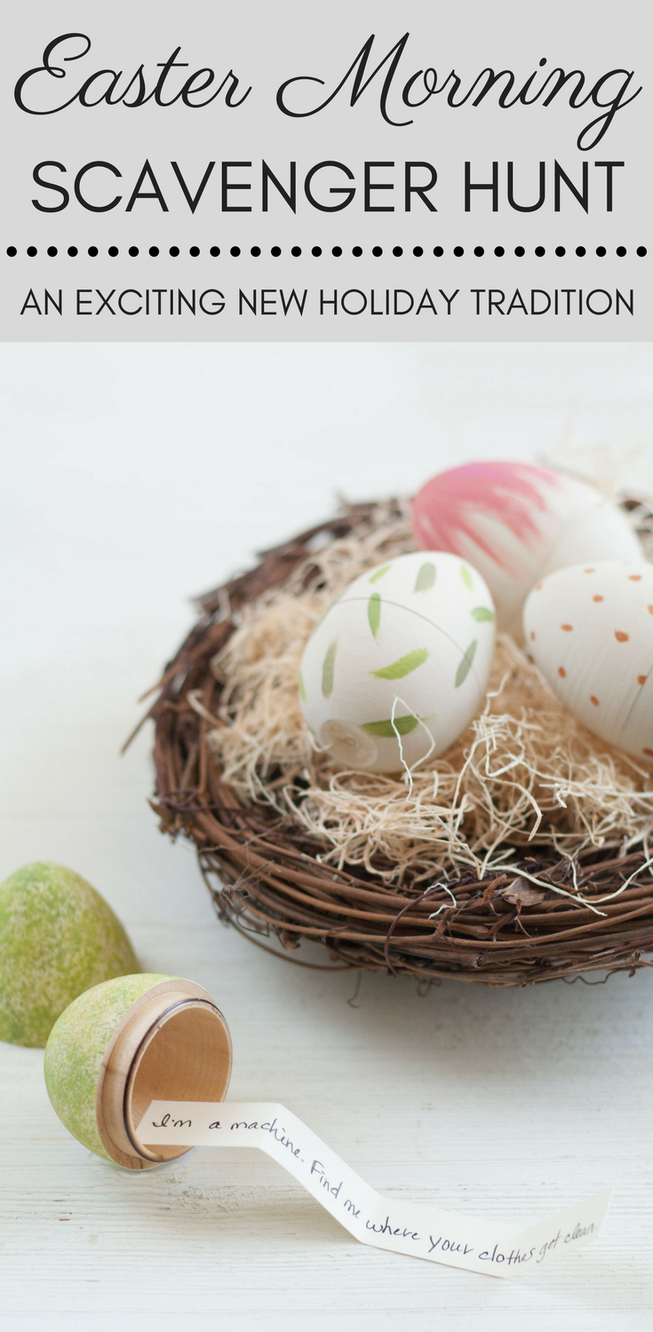 bit-and-bauble-easter-morning-indoor-scavenger-hunt-clues-eggs-ideas-pin.png
