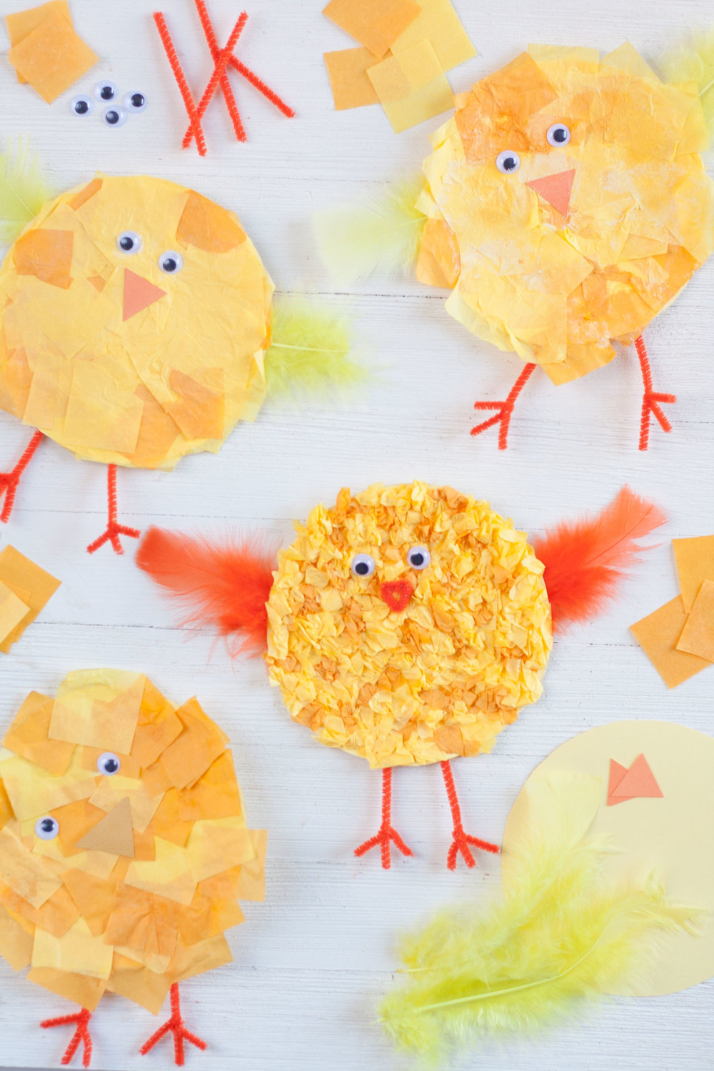 bit-and-bauble-easy-cheap-spring-easter-crafts-for-kids-toddlers-lamb-chick-egg-13.jpg