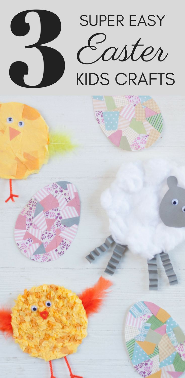 bit-and-bauble-easy-cheap-spring-easter-crafts-for-kids-toddlers-lamb-chick-egg-pin.png