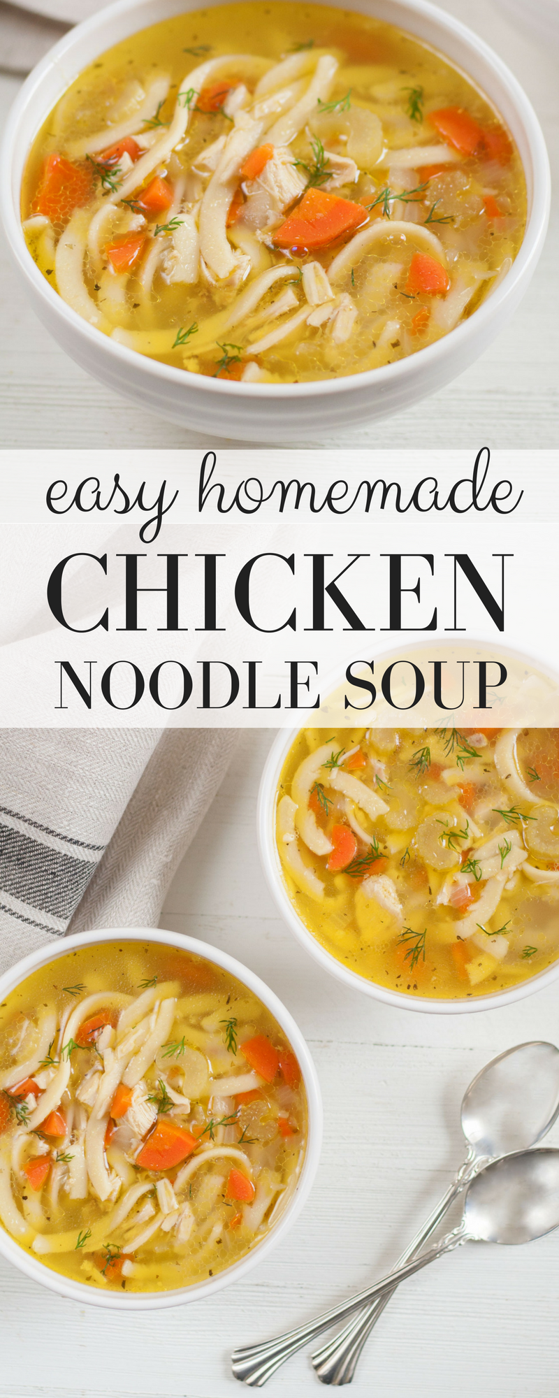 bit-and-bauble-easy-healthy-homemade-chicken-noodle-soup-recipe-pin.png