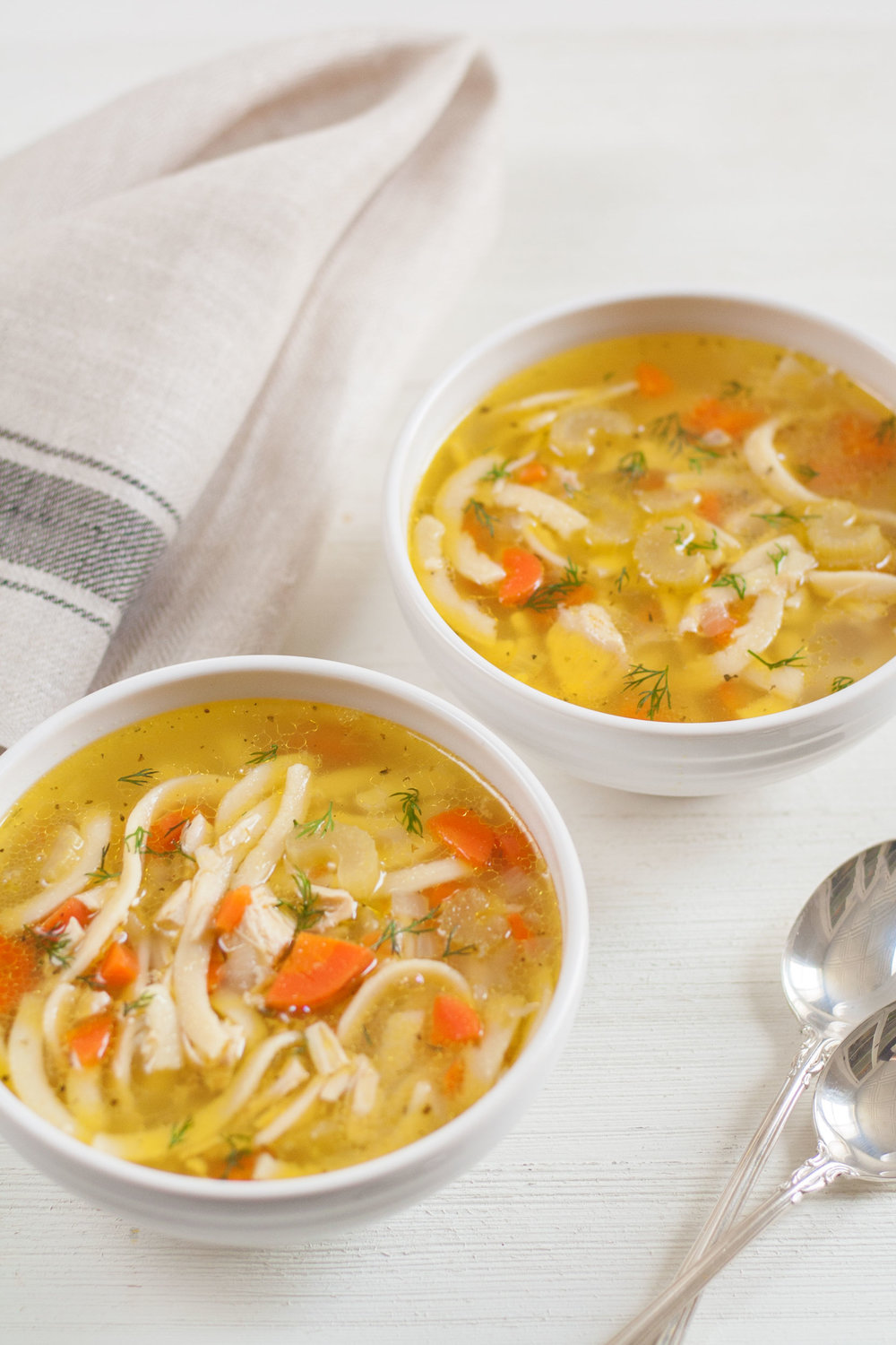 bit-and-bauble-easy-healthy-homemade-chicken-noodle-soup-recipe3.jpg