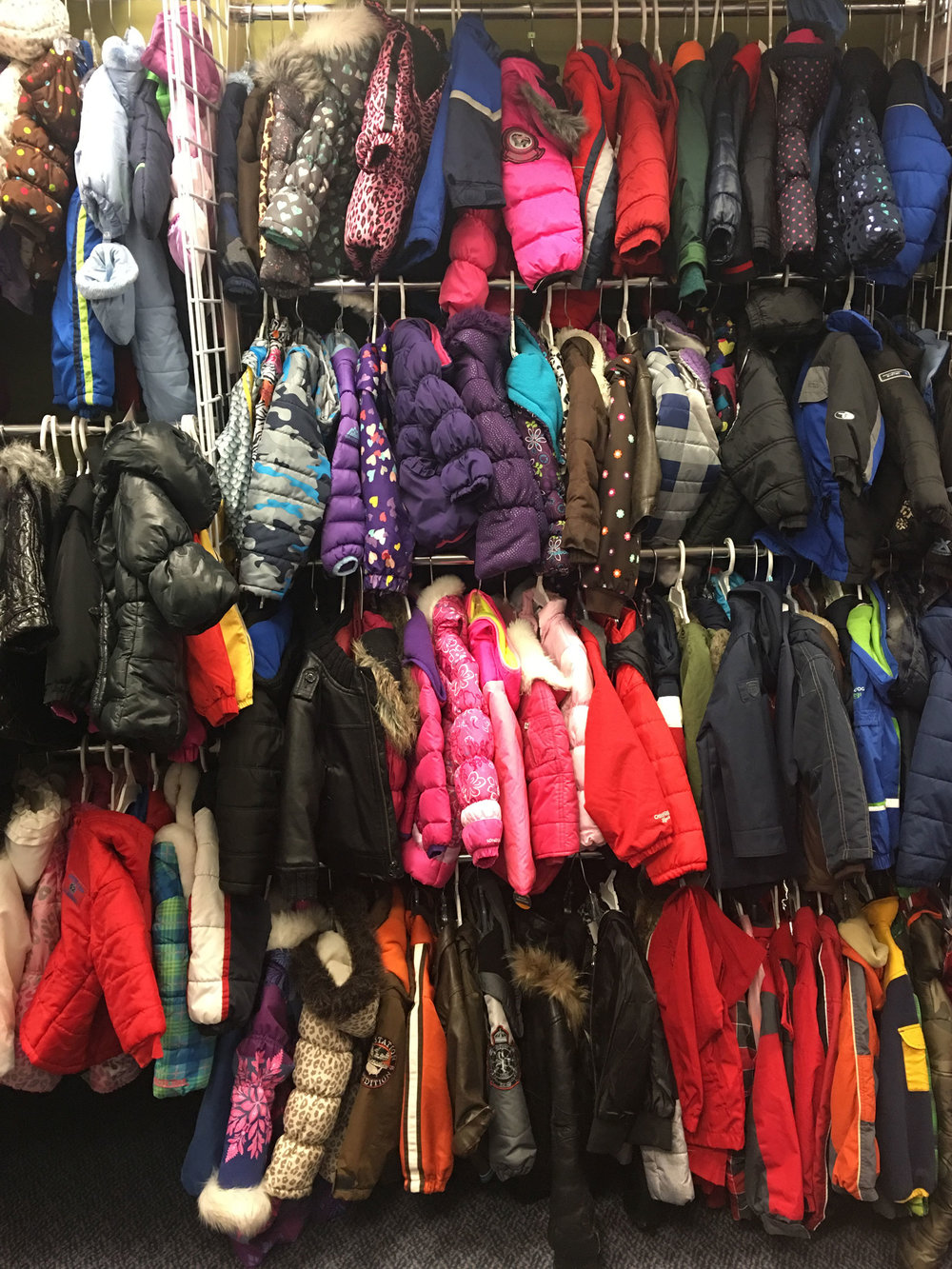 bit-and-bauble-items-to-buy-used-kids-consignment-stores-toddlers-baby-10.jpg