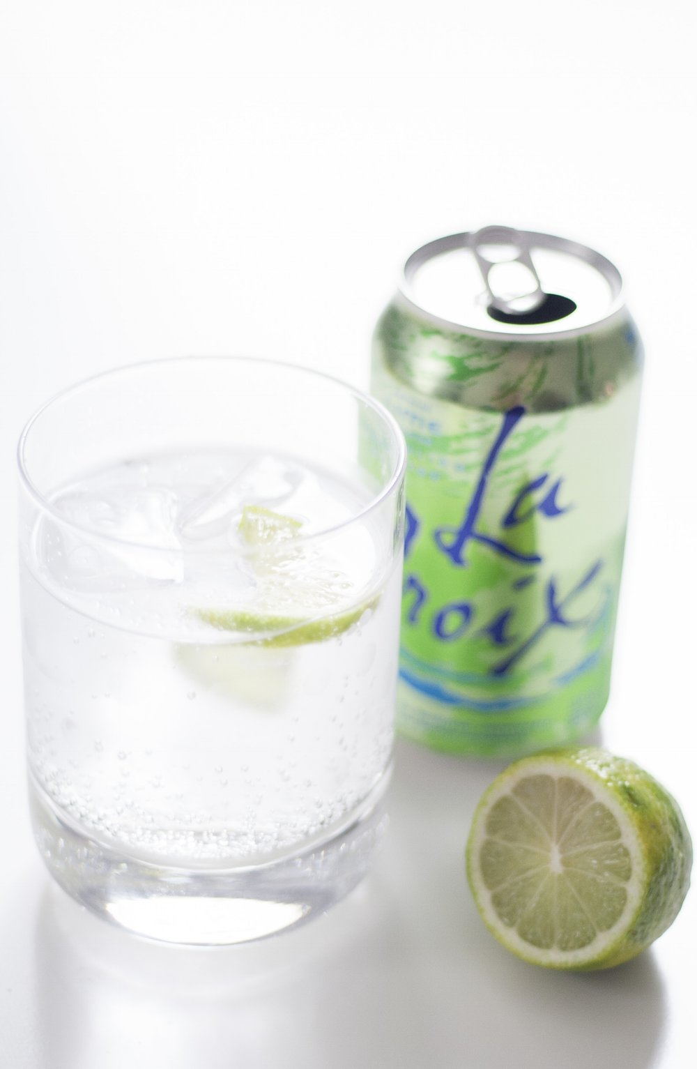 bit-and-bauble-soda-free-sparkling-water-3.jpg