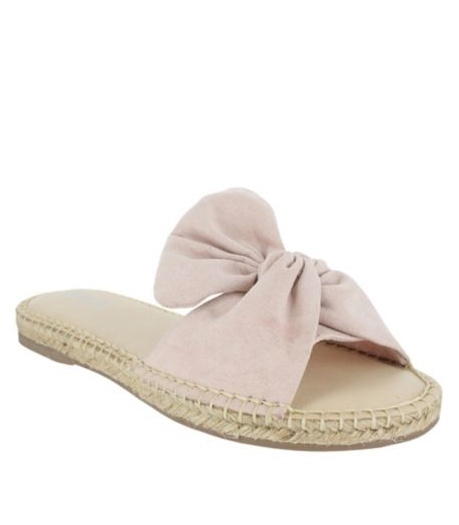 bit-and-bauble-spring-2018-shoe-trends-affordable-mia kensi espadrille slides.jpeg