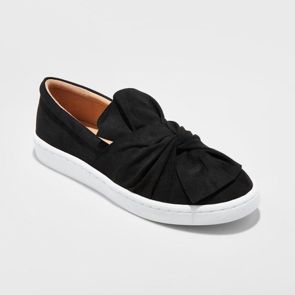 bit-and-bauble-spring-2018-shoe-trends-affordable-target alloy slip on sneaker.jpg