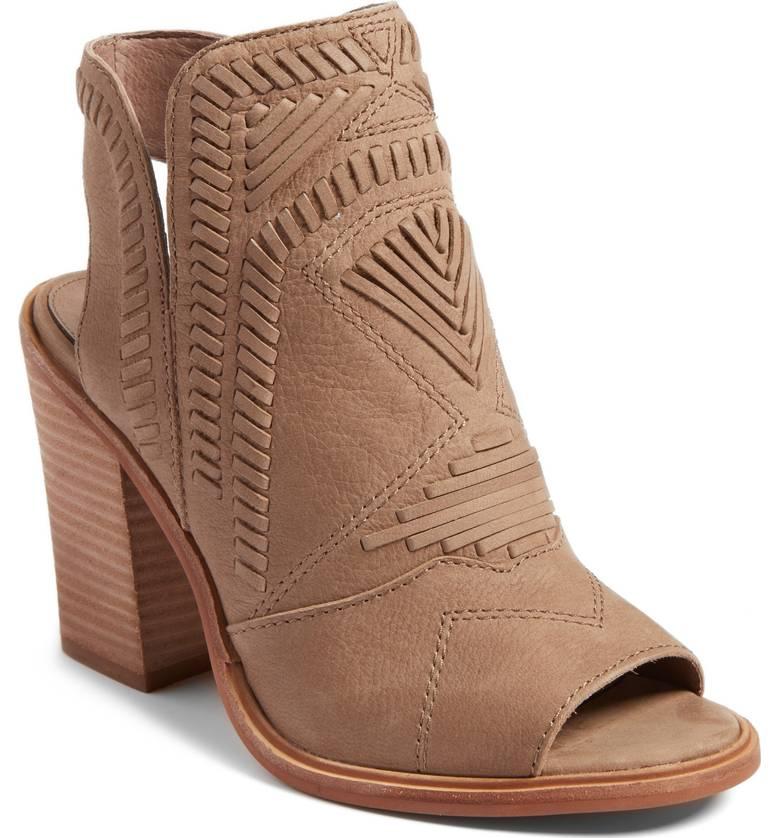 bit-and-bauble-spring-2018-shoe-trends-affordable-vince karinta block heel bootie.jpg