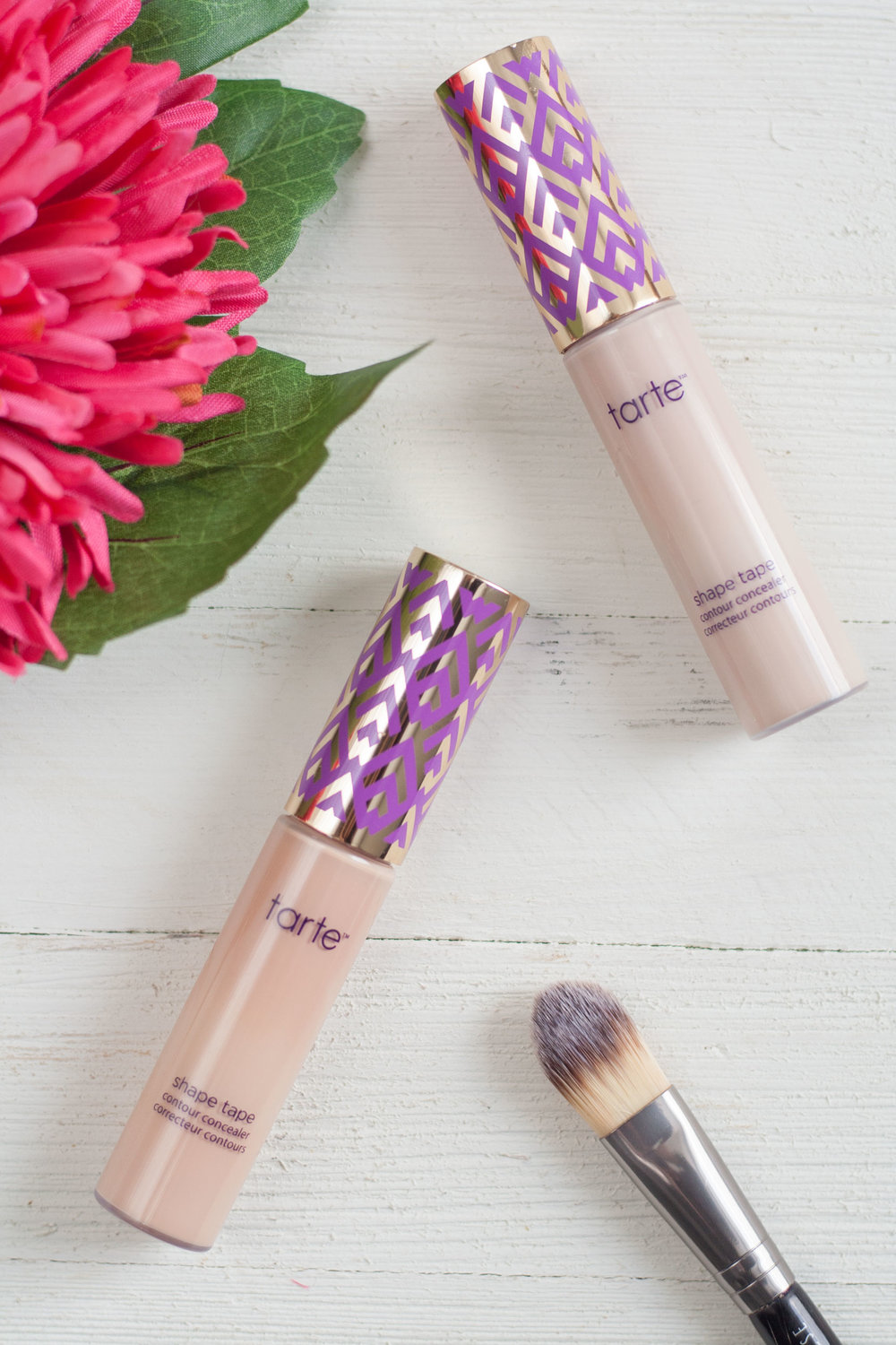 bit-and-bauble-tarte-shape-tape-concealer-fair-light-neutral-review-5.jpg