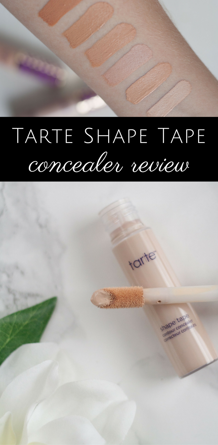 bit-and-bauble-tarte-shape-tape-concealer-fair-light-neutral-review-pin.png