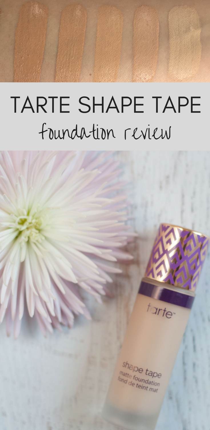 bit-and-bauble-tarte-shape-tape-matte-fair-light-neutral-swatch-review-vs-double-wear-.png