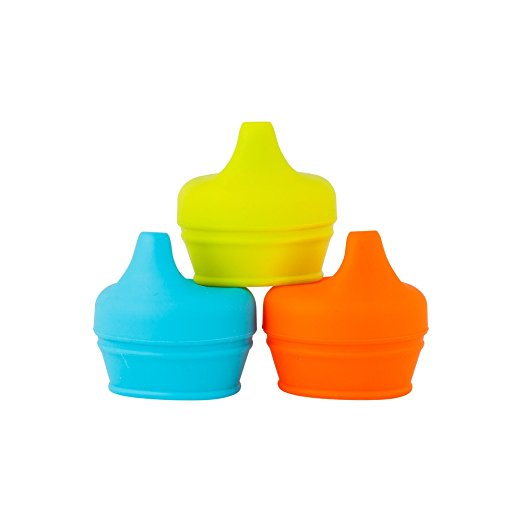 boon snug sippy lid