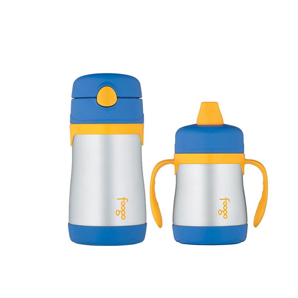 foogo cups.jpg