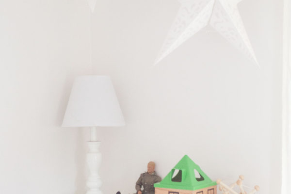 organizing decluttering kids toddler playroom toys