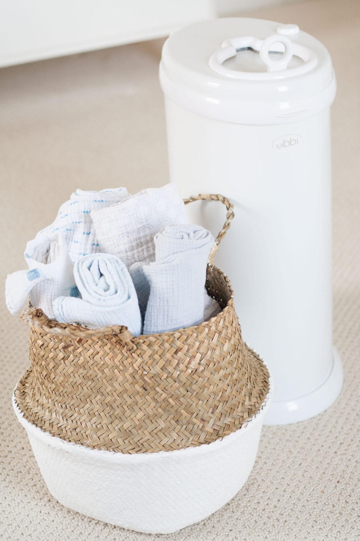 chic popular baby registry essential best items