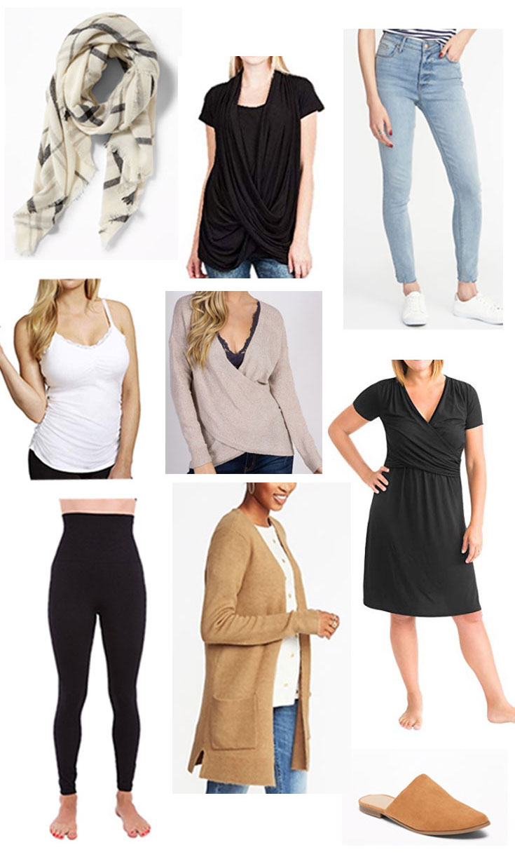 bit-and-bauble-comfortable-basic-postpartum-capsule-wardrobe-clothes-