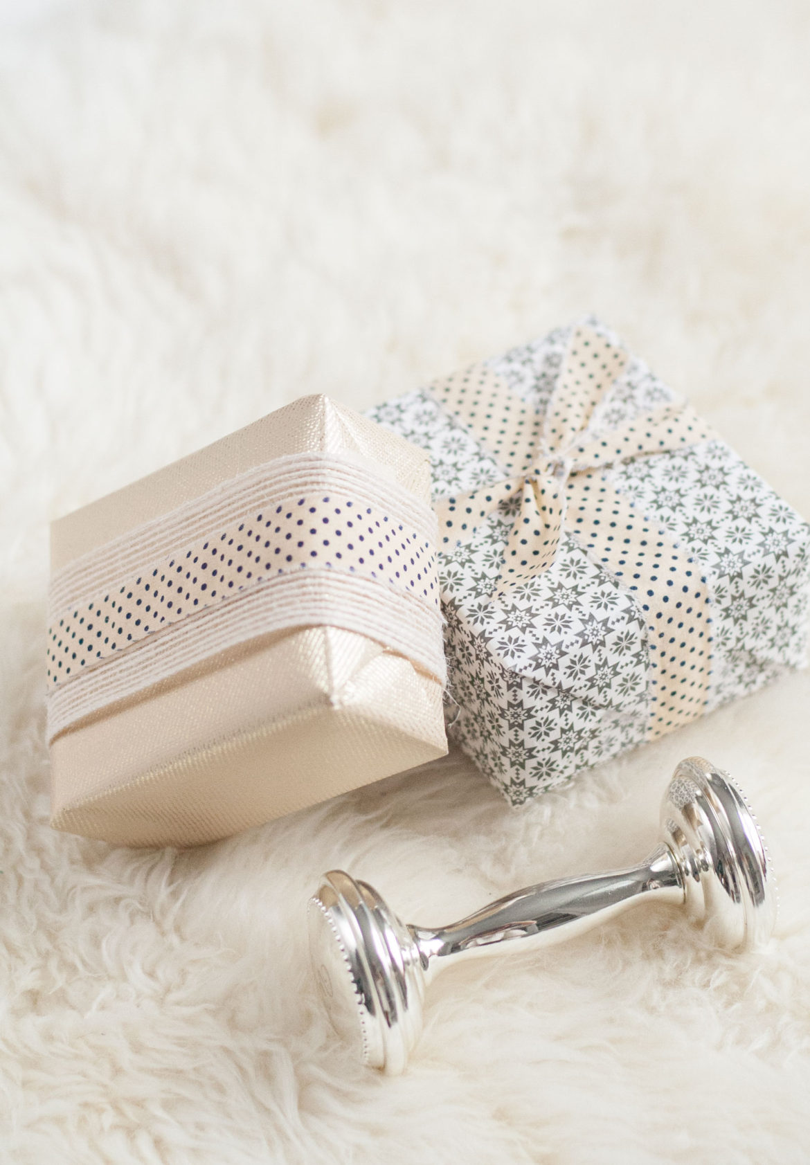 bit-and-bauble-baby-christmas-gift-guide-ideas-2018