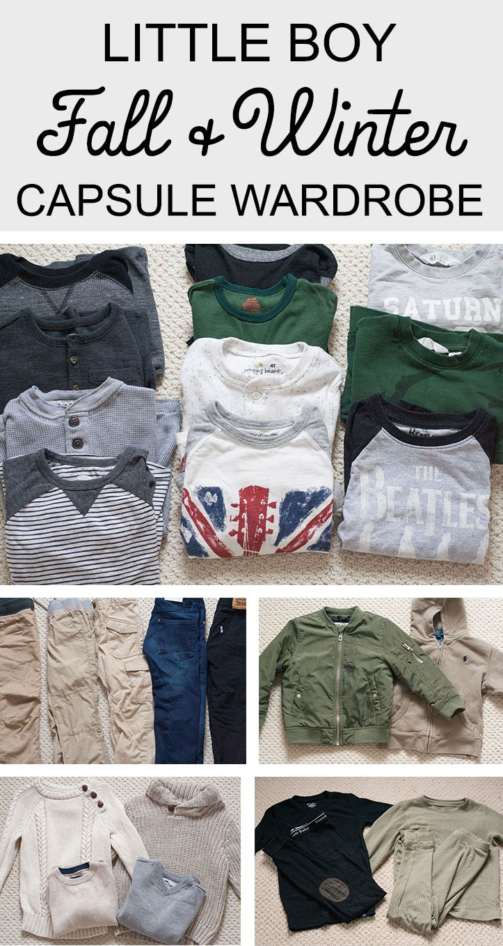 bit-and-bauble-kids-toddler-boy-capsule-wardrobe-ideas-7