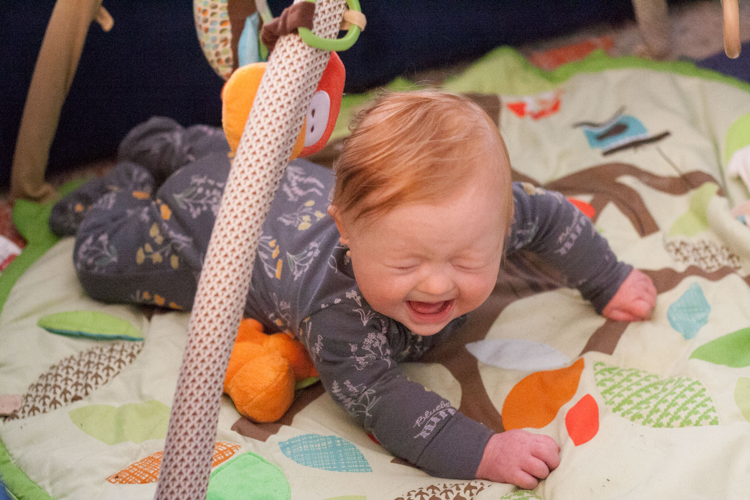 bit-and-bauble-elsa-6-month-baby-update-down-syndrome-4