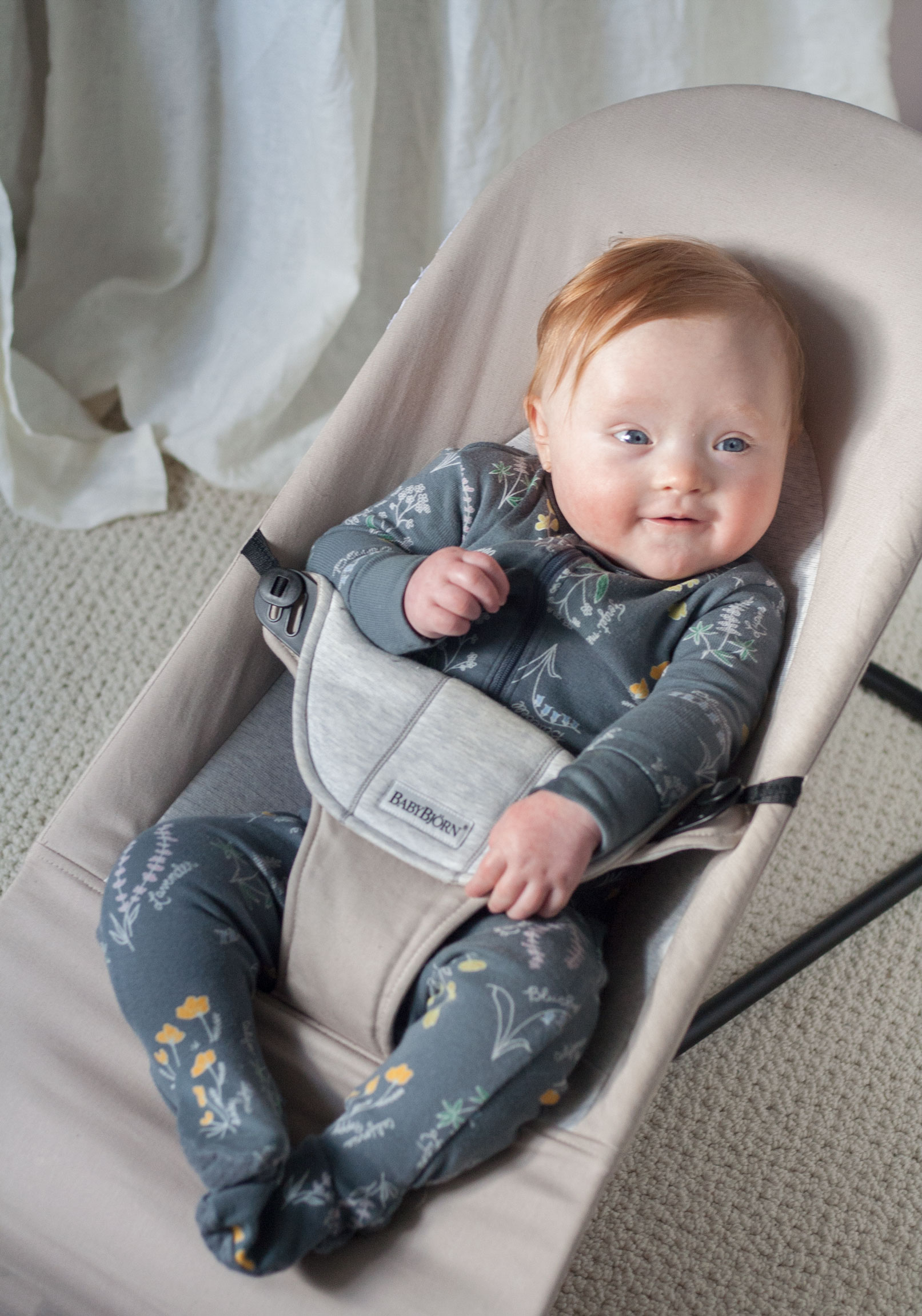bit-and-bauble-elsa-6-month-baby-update-down-syndrome