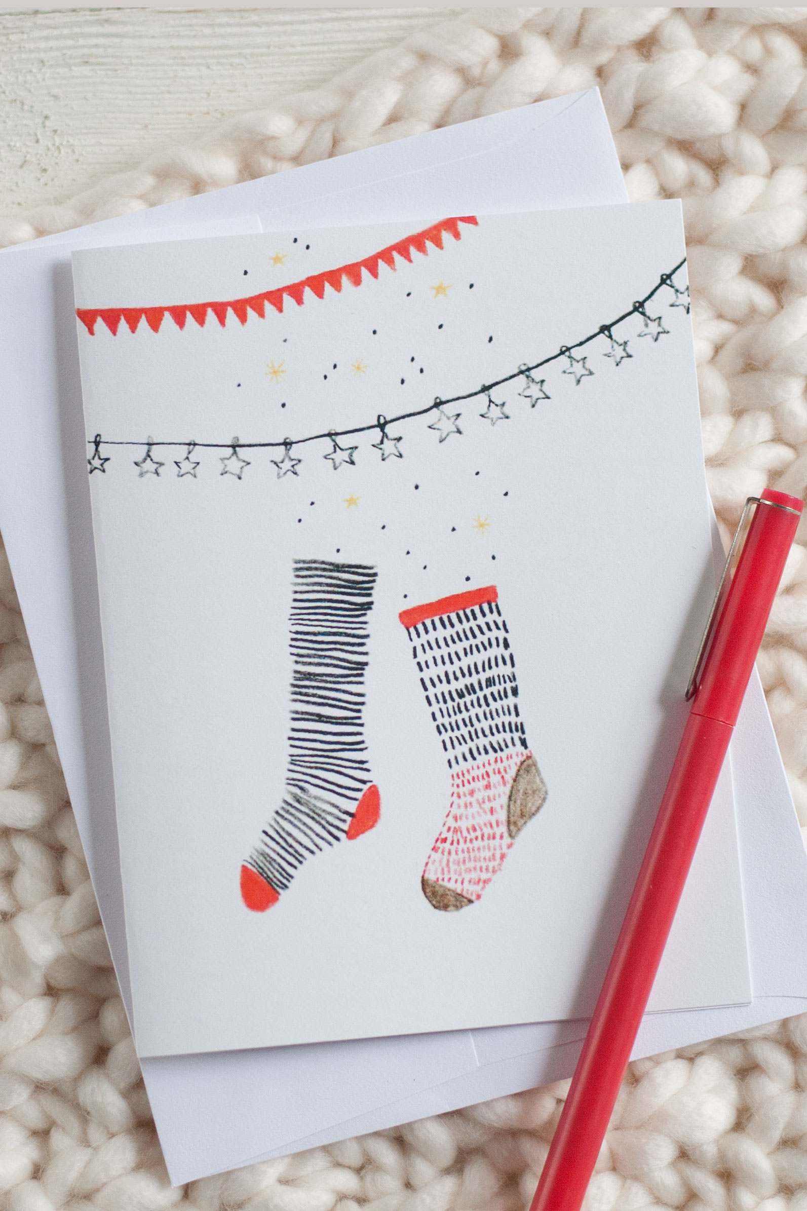 bit-and-bauble-free-printable-illustrated-holiday-christmas-cards-