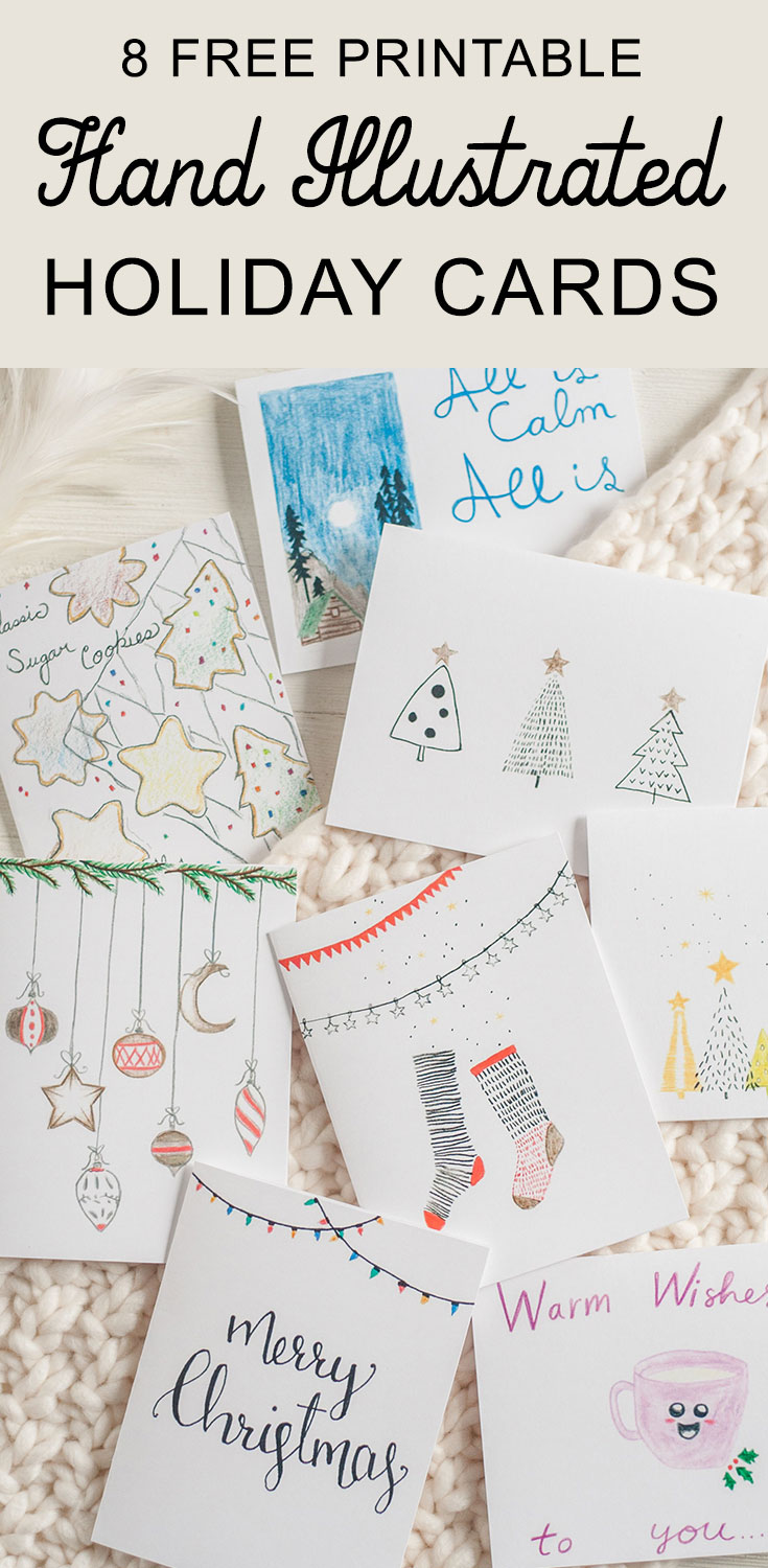 bit-and-bauble-free-printable-illustrated-holiday-christmas-cards-18