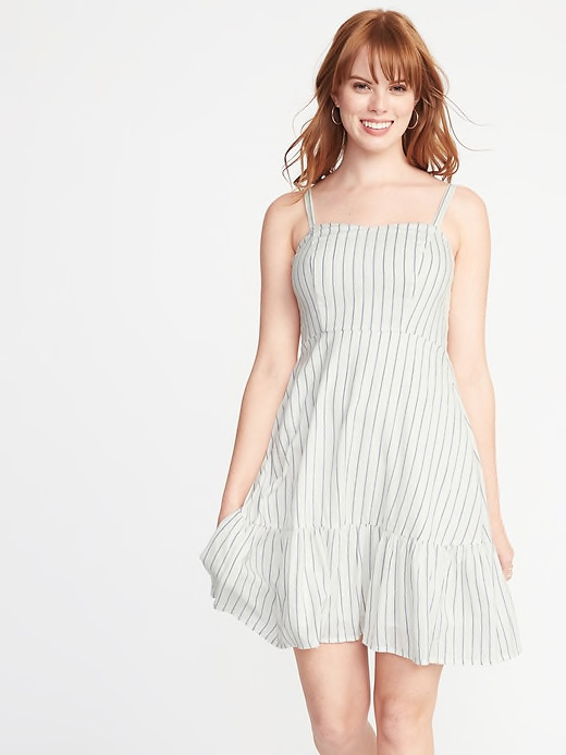 15 Pretty Summer Dresses Under 50 Bit Amp Bauble